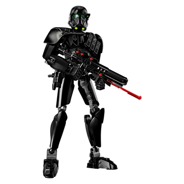 Imperial Death Trooper™ 75121