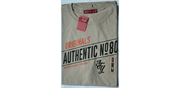 Originals t-shirt xl sand